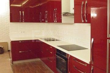 Кухня Веста - фото 3