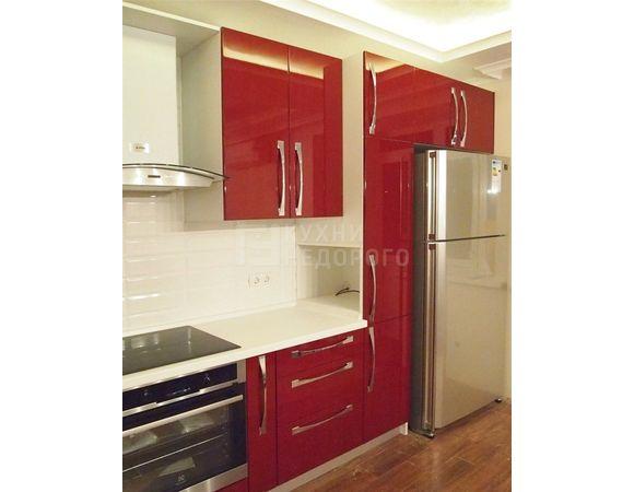 Кухня Веста - фото 4