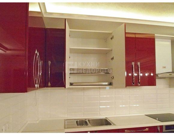 Кухня Веста - фото 5