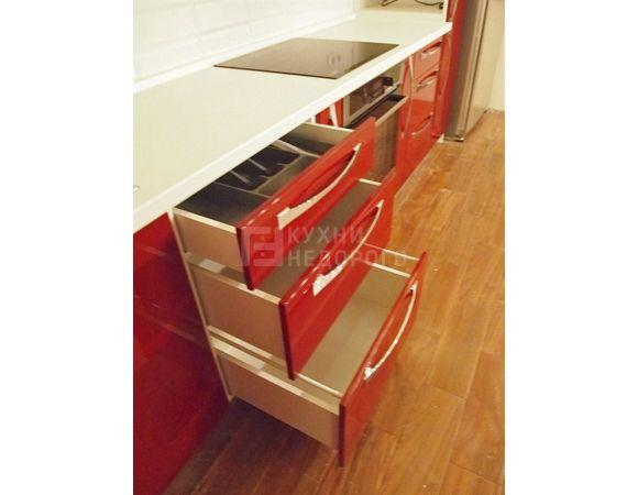 Кухня Веста - фото 6