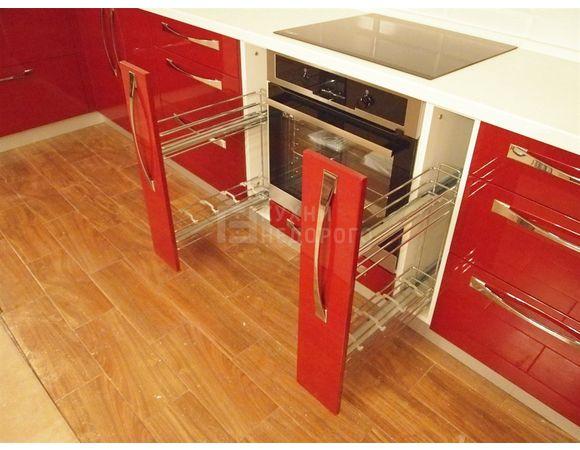 Кухня Веста - фото 7