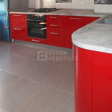 Кухня Амика - фото 3