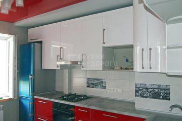 Кухня Амика - фото 4