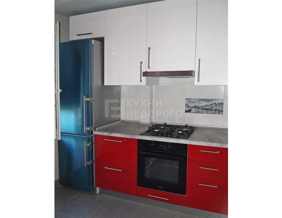 Кухня Амика - фото 5