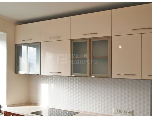 Кухня Аран - фото 2