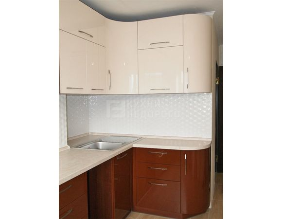 Кухня Аран - фото 3
