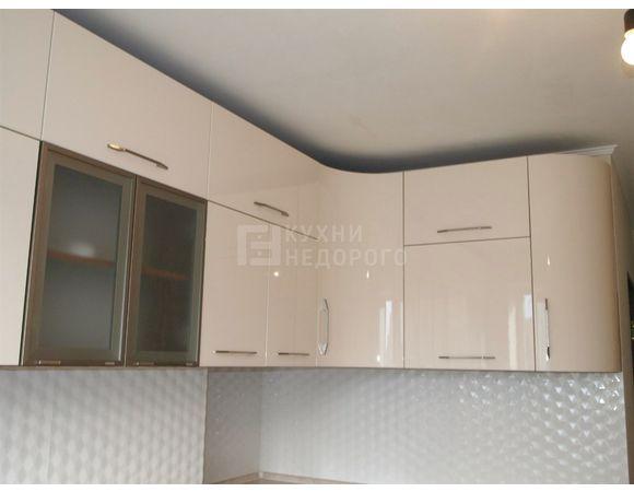 Кухня Аран - фото 4