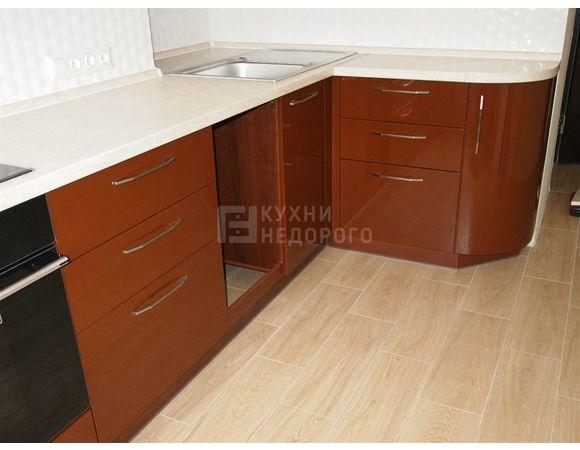 Кухня Аран - фото 5