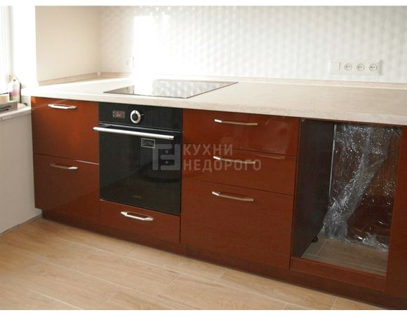 Кухня Аран - фото 6