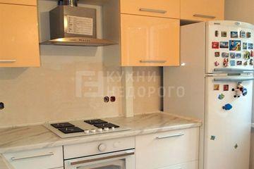 Кухня Бачио - фото 2