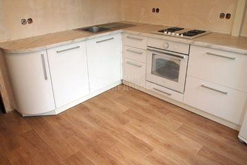 Кухня Бачио - фото 3
