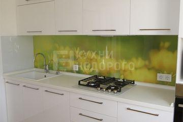 Кухня Лаэрта - фото 2