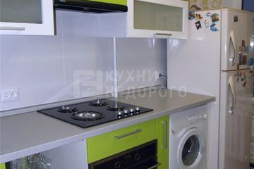 Кухня Татьяна - фото 2