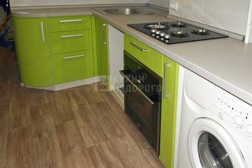 Кухня Татьяна - фото 3