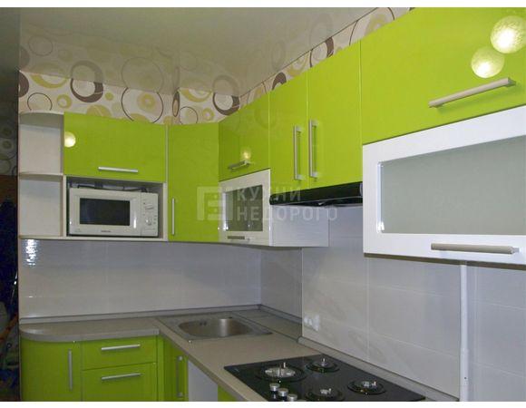 Кухня Татьяна - фото 4
