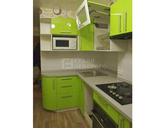 Кухня Татьяна - фото 5