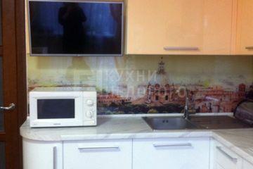 Кухня Вардек - фото 2