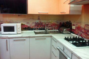 Кухня Вардек