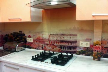 Кухня Вардек - фото 4
