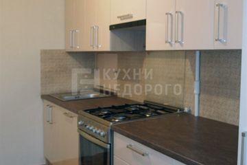 Кухня Фикс - фото 2
