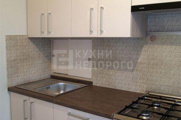 Кухня Фикс - фото 3