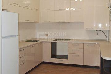 Кухня Рондо - фото 2