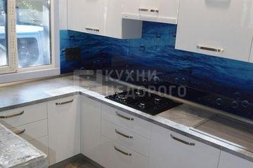 Кухня София - фото 2