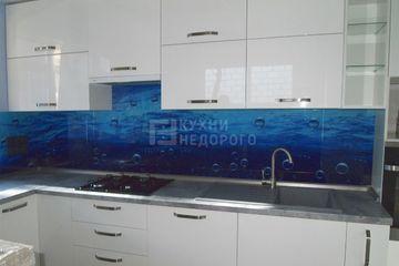Кухня София - фото 4