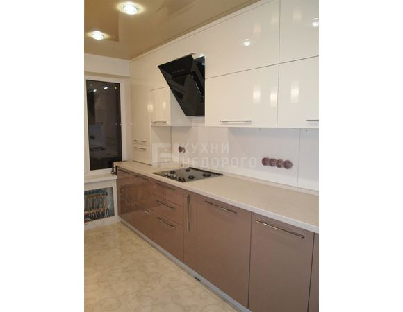 Кухня Браско - фото 2