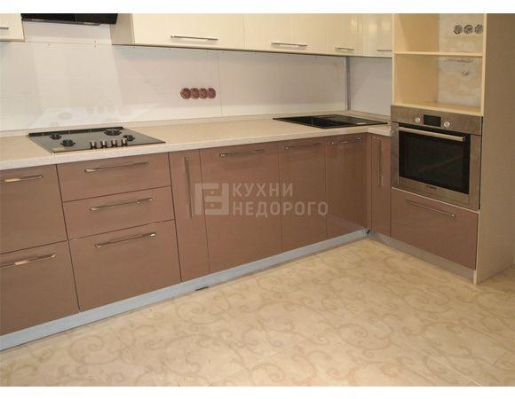 Кухня Браско - фото 3