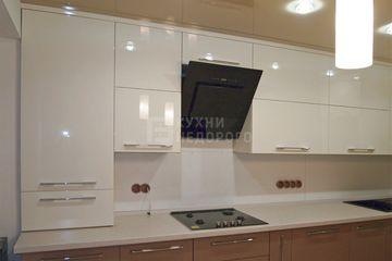 Кухня Браско - фото 4