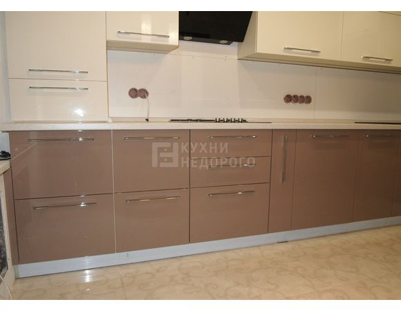 Кухня Браско - фото 5