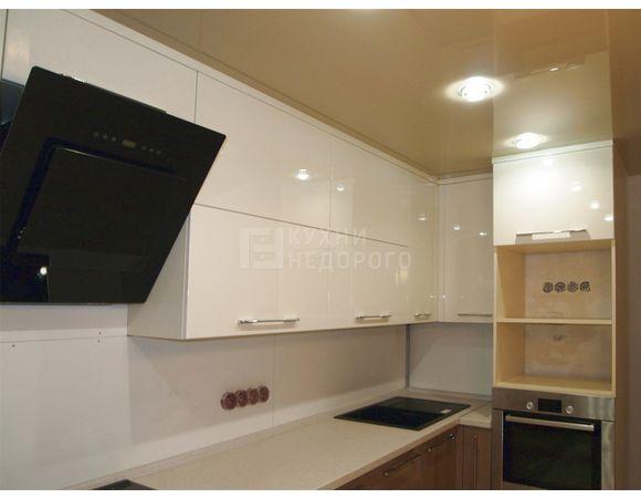Кухня Браско - фото 6