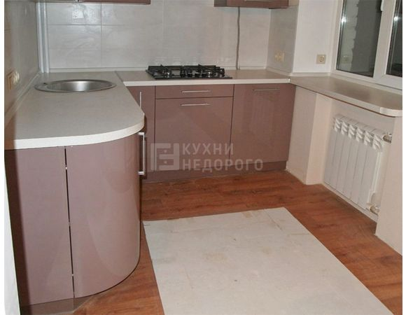 Кухня Арпа - фото 2
