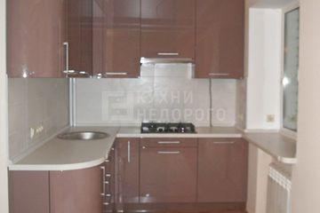 Кухня Арпа - фото 3