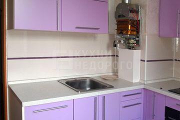 Кухня Виа - фото 2