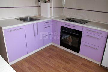 Кухня Виа - фото 3