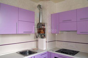 Кухня Виа - фото 4