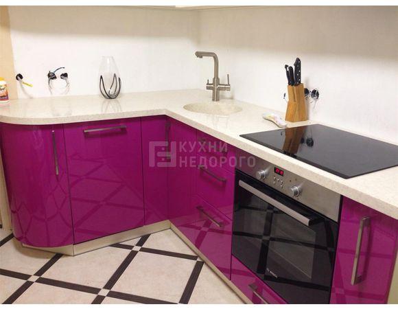 Кухня Тиффани - фото 2