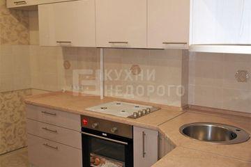 Кухня Шале - фото 3