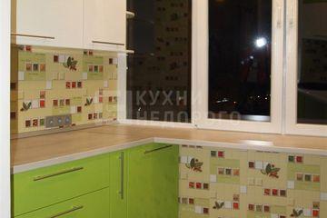 Кухня Артис - фото 2