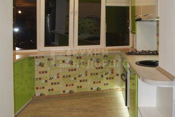 Кухня Артис