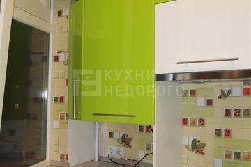Кухня Артис - фото 4