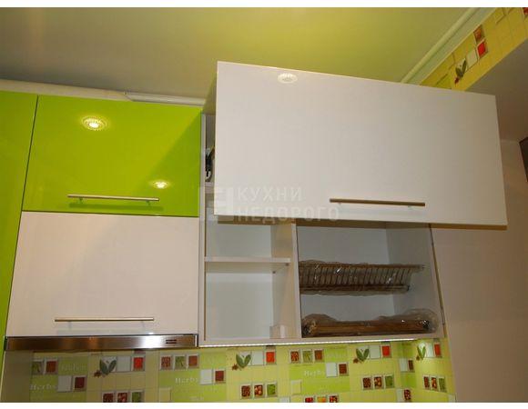 Кухня Артис - фото 5