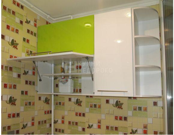 Кухня Артис - фото 6
