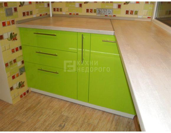 Кухня Артис - фото 7