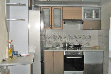 Кухня Ангстрем - фото 3