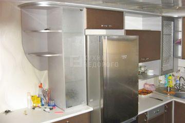 Кухня Ангстрем - фото 4