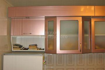 Кухня Злата - фото 2