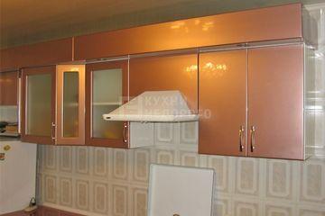 Кухня Злата - фото 4